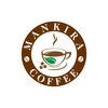 Mankira Coffee Logo