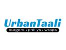 UrbanTaali Logo