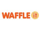 Waffle-It Logo