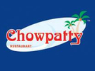 Chowpatty Logo