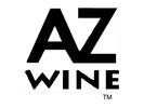AZ Wine Company Bar Logo