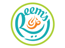 Reem's California Logo