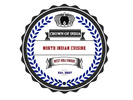 Crown of India Logo