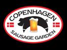 Copenhagen Sausage Garden Logo