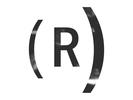 The Rockefeller Logo