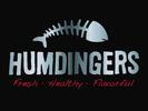 Humdingers Logo