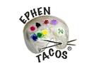 Ephen Tacos Logo