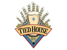 The Tied House Cafe & Brewery Logo