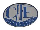 Cafe Argentino Logo