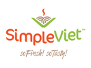 SimpleViet Eatery Logo