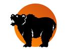 Kuma's Corner Logo