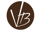 VB Chocolate Bar Logo