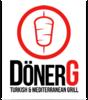 Logo 2017 2