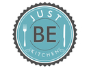 Just BE Kitchen Logo