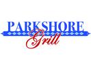 Parkshore Grill Logo