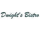 Dwight's Bistro Logo