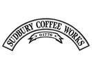 Sudbury Coffee Works Logo