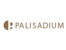 Palisadium USA Logo