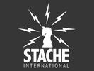 Stache International Logo