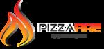 PIZZAFIRE Logo
