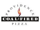 Providence Coal Fired Pizza Logo