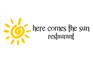 Here Comes The Sun Logo