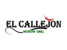 El Callejon Mexican Grill Logo