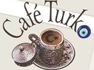 Cafe Turko Group Logo