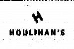 Houlihans logo (1)