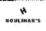 Houlihan's Logo