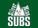 Silver Mine Subs Logo