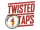 Twisted Taps Logo