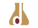 Dose Cafe Logo
