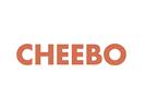 Cheebo Logo