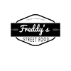 Freddy's Street Food Logo