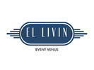 El Livin Event Venue Logo