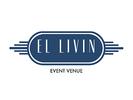 El Livin Event Venue Logo