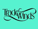 TradeWinds Restaurant Logo