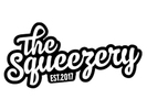 The Squeezery Logo