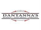 Dantanna's Logo