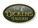 Dickens Tavern and Opera House Logo