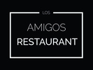 Los Amigos Restaurant Logo