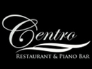 Centro Piano Bar Logo