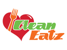 Clean Eatz West Logo