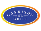 Garrison St Grill Logo