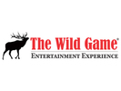 The Wild Game Logo