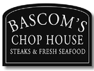 Bascom's Chop House Logo