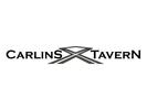 Carlins Restaurant Logo