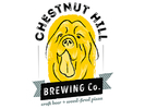 Chestnut Hill Brewing Company Logo