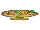 Maui Wowi Hawaiian Logo